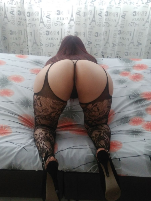 Andreasexy +52(984)2352-401