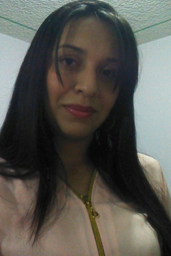 Chicasexy +52(984)2352-401